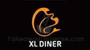 XL Diner - Catering